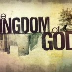 The Kingdom of God, Forensically Considered