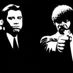 Why a Legal Fiction is not Pulp Fiction
