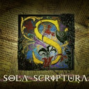 Likelihood, Plausibility, and Sola Scriptura